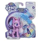 My Little Pony Magiczny eliksir Twilight Sparkle