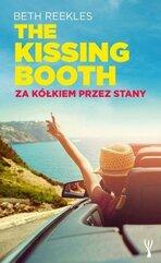 The Kissing Booth. Za kółkiem przez Stany