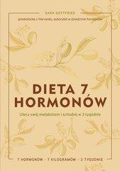 Dieta 7 hormonów