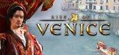 Rise of Venice (PC) Klucz Steam