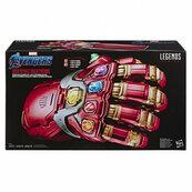 Avengers Rękawica Nieskończoności
