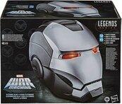 Avengers Legends Replika hełmu War Machine