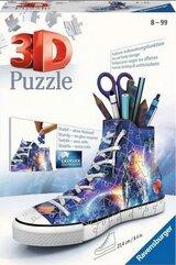 Puzzle 3D 108 Trampek Astronauta