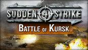 Sudden Strike 4 - Battle of Kursk (PC) Klucz Steam