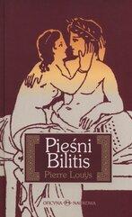 Pieśni Bilitis