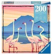Puzzle Moment 200 Tanzania