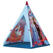 Namiot ogrodowy Frozen mały w pudełku John
