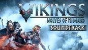 Vikings: Wolves of Midgard Soundtrack