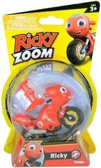 Ricky Zoom Motocykl Ricky TOMY