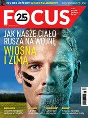 Focus 5/2021