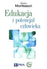 Edukacja i potencjał człowieka