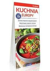 Kuchnia Europy