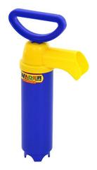 Polesie 53817 Pompa wodna