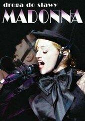 Madonna. Droga do sławy DVD