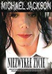 Michael Jackson. Niezwykłe życie DVD