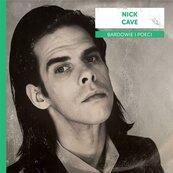 Bardowie i poeci. Nick Cave CD