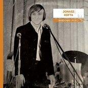 Bardowie i poeci. Jonasz Kofta CD