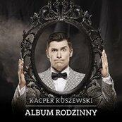 Album rodzinny CD