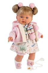 Lalka 42270 Alexandra płacząca 42cm
