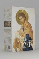 Pakiet: Cuda świętego Józefa