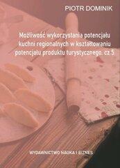 Możliwość wykorzystania potencjału kuchni... cz.5