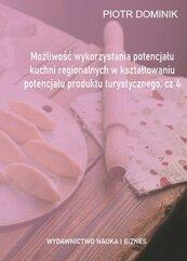 Możliwość wykorzystania potencjału kuchni... cz.4