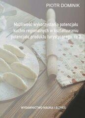 Możliwość wykorzystania potencjału kuchni... cz.2