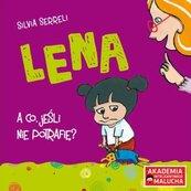 Lena - A co, jeśli nie potrafię? w.2