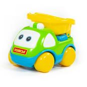 """Polesie 79404 Samochód """"Bi-Bi car Timmy"""" Nr2 w siatce"""