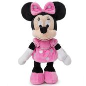 Maskotka pluszowa Minnie 25 cm Disney