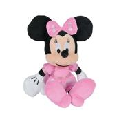 Maskotka pluszowa Minnie 35 cm Disney
