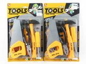 Zestaw narzędzi BZES5547 cena za 1 szt