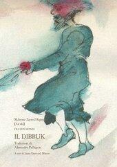 Il Dibbuk