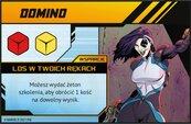 X-Men: Bunt mutantów - Promo