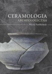 Ceramologia archeologiczna