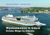 Wycieczkowce w Gdyni