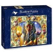 Puzzle 1000 Tutenhamon