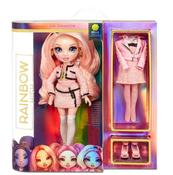 MGA Rainbow High Fashion - Bella Parker lalka p2 570738