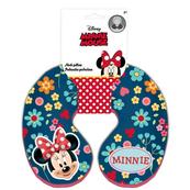 Poduszka na szyję Minnie Mouse 9603 SEVEN