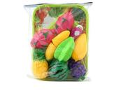 Owoce do krojenia 536272