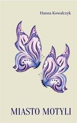 Miasto motyli