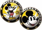 Piłka licencyjna 230MM - Mickey Mouse Retro