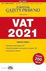 VAT 2021