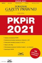 PKPIR 2021