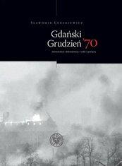 Gdański Grudzień '70