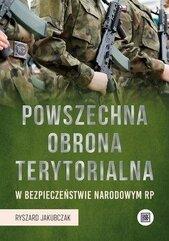Powszechna Obrona Terytorialna..