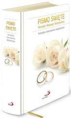 Pismo Św. ST i NT Ślub