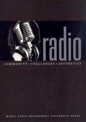 Radio Community Challenges Aesthetics