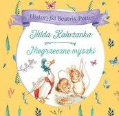 Hilda Kałużanka, Niegrzeczne myszki