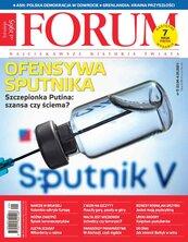 Forum nr 9/2021